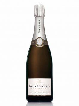108.Champagne_Louis_Roederer_Blanc_de_Blancs_2010
