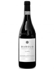 237_Barolo_DOCG_Serradenari