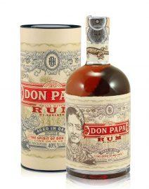 307_Don-Papa