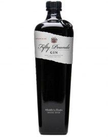 308_Fifthy-Pound-London-Gin