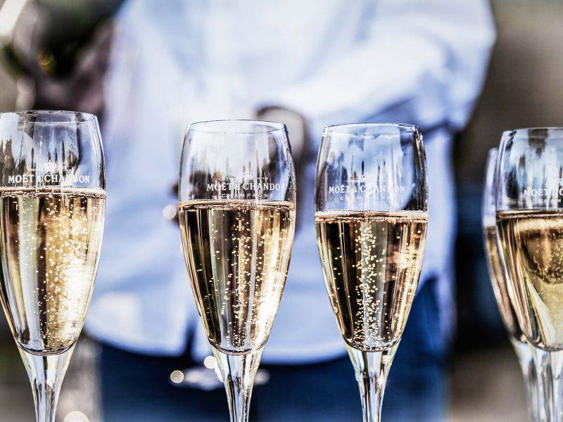 champagne_ebrezze