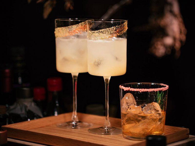 cocktails_ebrezze
